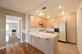 1262 Oregold Pl, San Jose 95131 - Kitchen (A)
