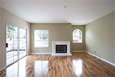 1262 Oregold Pl, San Jose 95131 - Living Room (A)