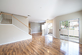 1262 Oregold Pl, San Jose 95131 - Living Room (B)