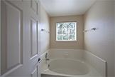 1262 Oregold Pl, San Jose 95131 - Master Bath (B)