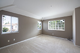 1262 Oregold Pl, San Jose 95131 - Master Bedroom (A)