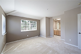 1262 Oregold Pl, San Jose 95131 - Master Bedroom (B)