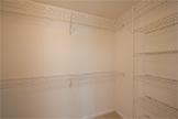 1262 Oregold Pl, San Jose 95131 - Master Closet (A)