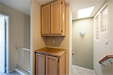 1262 Oregold Pl, San Jose 95131 - Upstairs Hall (A)