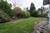 1705 Orr Ct, Los Altos 94024 - Backyard (A)