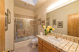 1705 Orr Ct, Los Altos 94024 - Bathroom 2 (A)