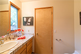 1705 Orr Ct, Los Altos 94024 - Bathroom 3 (A)