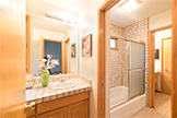 1705 Orr Ct, Los Altos 94024 - Bathroom 3 (B)