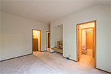 1705 Orr Ct, Los Altos 94024 - Bedroom 2 (B)