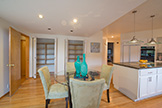 1705 Orr Ct, Los Altos 94024 - Breakfast Area (A)