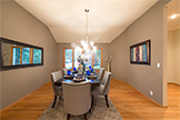 1705 Orr Ct, Los Altos 94024 - Dining Room (B)