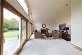 1705 Orr Ct, Los Altos 94024 - Family Room (A)