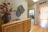 Hallway (A) - 1705 Orr Ct, Los Altos 94024