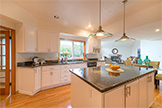 1705 Orr Ct, Los Altos 94024 - Kitchen (C)