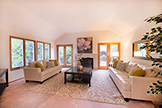 1705 Orr Ct, Los Altos 94024 - Living Room (A)