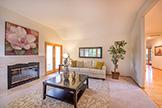 1705 Orr Ct, Los Altos 94024 - Living Room (C)