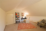 1705 Orr Ct, Los Altos 94024 - Loft (A)
