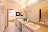 1705 Orr Ct, Los Altos 94024 - Master Bath (A)