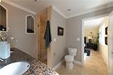 1007 Peggy Ln, Menlo Park 94025 - Master Bath (B)