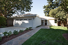 Picture of 1007 Peggy Ln, Menlo Park 94025 - Home For Sale