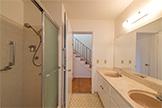 Bathroom - 2624 Ponce Ave, Belmont 94002