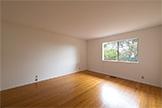 Bedroom 1 - 2624 Ponce Ave, Belmont 94002