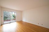 Bedroom 3 - 2624 Ponce Ave, Belmont 94002