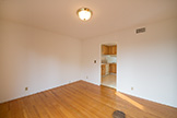 Dining Room - 2624 Ponce Ave, Belmont 94002