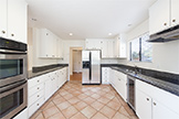 221 Rengstorff Ave 19, Mountain View 94043 - Kitchen (A)