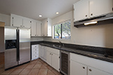 221 Rengstorff Ave 19, Mountain View 94043 - Kitchen (C)