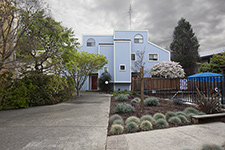 Picture of 221 Rengstorff Ave 19, Mountain View 94043 - Home For Sale