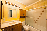934 S Wolfe Ave, Sunnyvale 94086 - Bathroom 2 (A)