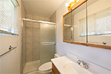 934 S Wolfe Ave, Sunnyvale 94086 - Bathroom 3 (A)