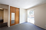 934 S Wolfe Ave, Sunnyvale 94086 - Bedroom 3 (A)