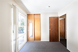 934 S Wolfe Ave, Sunnyvale 94086 - Bedroom 4 (A)