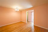 934 S Wolfe Ave, Sunnyvale 94086 - Bonus Room (A)