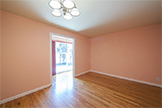 934 S Wolfe Ave, Sunnyvale 94086 - Bonus Room (B)