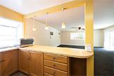 934 S Wolfe Ave, Sunnyvale 94086 - Kitchen (B)