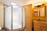 934 S Wolfe Ave, Sunnyvale 94086 - Master Bath (A)