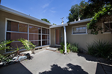 Picture of 934 S Wolfe Ave, Sunnyvale 94086 - Home For Sale