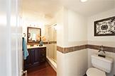 Master Bath (A) - 731 San Benito Ave, Menlo Park 94025