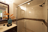 Master Bath (B) - 731 San Benito Ave, Menlo Park 94025