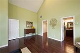 Master Bedroom (D) - 731 San Benito Ave, Menlo Park 94025