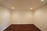 731 San Benito Ave, Menlo Park 94025 - Master Closet (A)