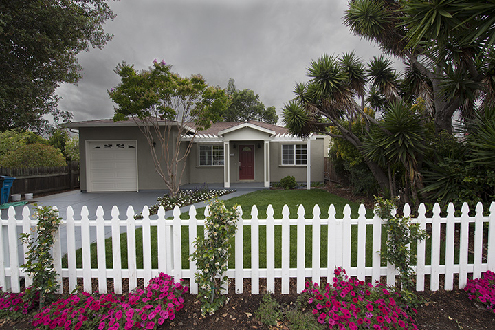 Picture of 731 San Benito Ave, Menlo Park 94025 - Home For Sale