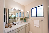 2140 Santa Cruz Ave E110, Menlo Park 94025 - Bath Room 1 (A)