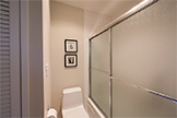 2140 Santa Cruz Ave E110, Menlo Park 94025 - Bath Room 1 (B)
