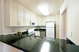 2140 Santa Cruz Ave E110, Menlo Park 94025 - Kitchen (C)