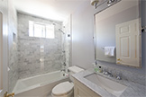 239 Sequoia Ave, Redwood City 94061 - Bath 2 (A)