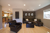 239 Sequoia Ave, Redwood City 94061 - Family Room (A)